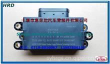 3615010-T25F0 后处理电控单元总成-带加热/3615010-T25F0