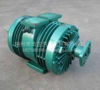 程力夏工楚胜专用汽车真空泵XD-350真空泵厂家直销/XD-350真空泵