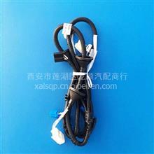 东风天龙天锦大力神电动玻璃升降器车门线束(左)/3724050-C0200