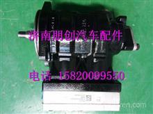 618DA3509002A华菱汉马动力空压机总成/618DA3509002A