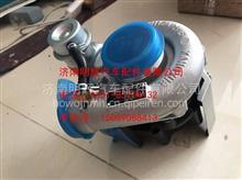 重汽豪沃轻卡配件水泵/4BK451-118