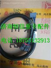LG9704776002重汽豪沃HOWO轻卡ABS驾驶室线束/LG9704776002