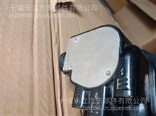 油量传感器 / 3管6卡 / 双14口/3827010-TF850