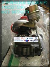 JP4(JP403)中兴皮卡四达483汽车4W55 4D25发动机涡轮增压器