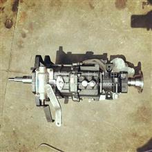 福田  解放   系列变速箱总成/CA525K50(K51)