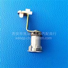 东风EQ145/153/1230紫罗兰车门锁芯/61N-05079/080(JK471/472)