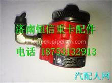 LG9704471060重汽豪沃HOWO轻卡转向助力泵/LG9704471060