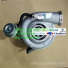 HX30W 3592015 3800709 东风康明斯 Cummins 4BTA 涡轮增压器/涡轮增压器专营