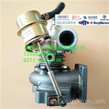 JP40S-SJ44福田486 4D20福田483萨普皮卡涡轮增压器E048639000002