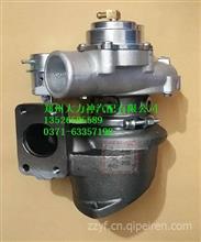 荣威550 750 名爵MG7 MG6 圣达菲1.8T 发动机涡轮增压器总成/涡轮增压器专营