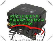 重汽2015尿素泵/WG1034120002+002