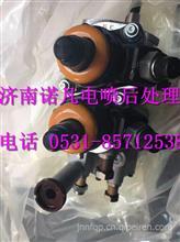 R61540080101电装喷油泵总成/R61540080101