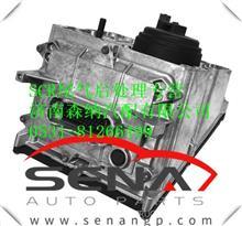 博世2.0尿素泵0444 0220 011/BOSCH