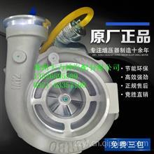 东风轻卡康明斯重载玉柴61086112大柴6113锡柴6110解放涡轮增压器/涡轮增压器专营