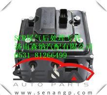 重汽2014老款尿素泵/WG