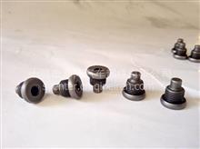 供应东风康明斯6BT发动机缸体定位销/C3900257