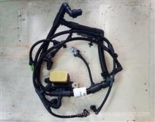 促销东风康明斯ISDE发动机线束 电子模块线束5321101/5321101