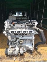 日产新奇骏2.0发动机总成原装拆车件/日产新奇骏2.0发动机总成原装拆车件
