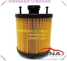 博士2.0尿素泵维修件-滤芯/04440220011-LX