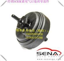 博士2.0尿素泵维修件-滤清器盖组件/612640130088-LQQGZJ