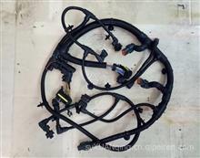 促销东风康明斯ISBE发动机线束 电子模块线束3970542/3970542