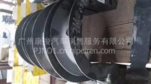 东风天龙中间支承框架总成/22Z66-02222B