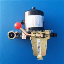 东风EQ145/153/1230紫罗兰驾驶室举升油泵/50Z07-05010
