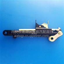 东风EQ145/153/1230紫罗兰驾驶室举升油缸/50Z07-03010