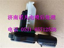 4984760福田康明斯ISF2.8发动机配件空气流量计/ 4984760