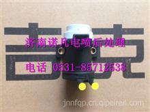 5801259650依维柯真空调节器电磁阀/ 5801259650