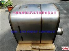K3TD1-1205140KS2-244,K4B00 后处理器总成/K3TD1-1205140KS2-244,K4B00