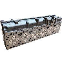 康明斯ISL9.5电控欧四发动机缸盖5347976东风天龙汽车柴油机缸盖/5347976