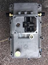 DAC42变速箱总成上盖/1700JKS5-210