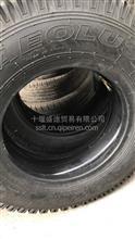 【900-20-16层】东风天锦风神牌尼龙胎(轮胎钢圈)/900-20-16层