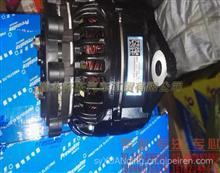 适配福田康明斯ISF3.8系列发动机马达/起动机5319202/5319202