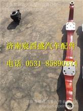 DZ9100410039Y01陕汽汉德5.5T前桥/DZ9100410039Y01