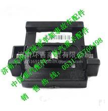 重汽豪沃T5G膜片式弹簧制动气室/WG9000360609