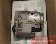 适配进口康明斯A2300系列发动机起动马达/起动机4900574/4900574