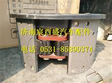 QT469S20-3502010青特469制动器总成/QT469S20-3502010
