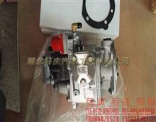 适配重庆康明斯NT855工程机械系列发动机燃油泵3070123/3070123