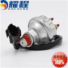 锡柴大威机油感应塞机油压力传感器 B29D/B29D