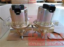适配福田康明斯ISF3.8系列发动机共轨压力传感器45PP3-5/45PP3-5