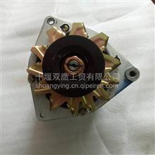 潍柴道依茨13024500专用发电机/13024500
