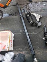 供应路虎极光传动轴原装拆车件
