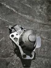 供应凯迪拉克CTS启动马达原装拆车件