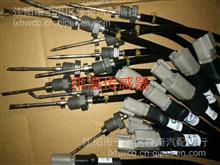 尿素泵排温传感器/3602505-51BD