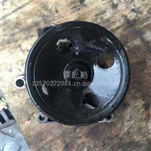 供应奔驰E280W211助力泵拆车件