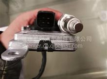 东风康明斯氮氧传感器 氮氧N0x传感器4307260/4326471/方四插氮氧传感器4326863