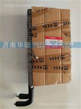 81H08-10061-1 华菱汉马 H7 H6 H9  H08  华菱重卡  蒸发器芯体/81H08-10061-1