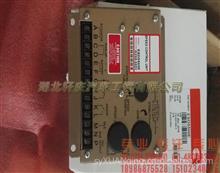 适配康明斯发动机电子调整板/控制器ESD5500E/ESD5500E